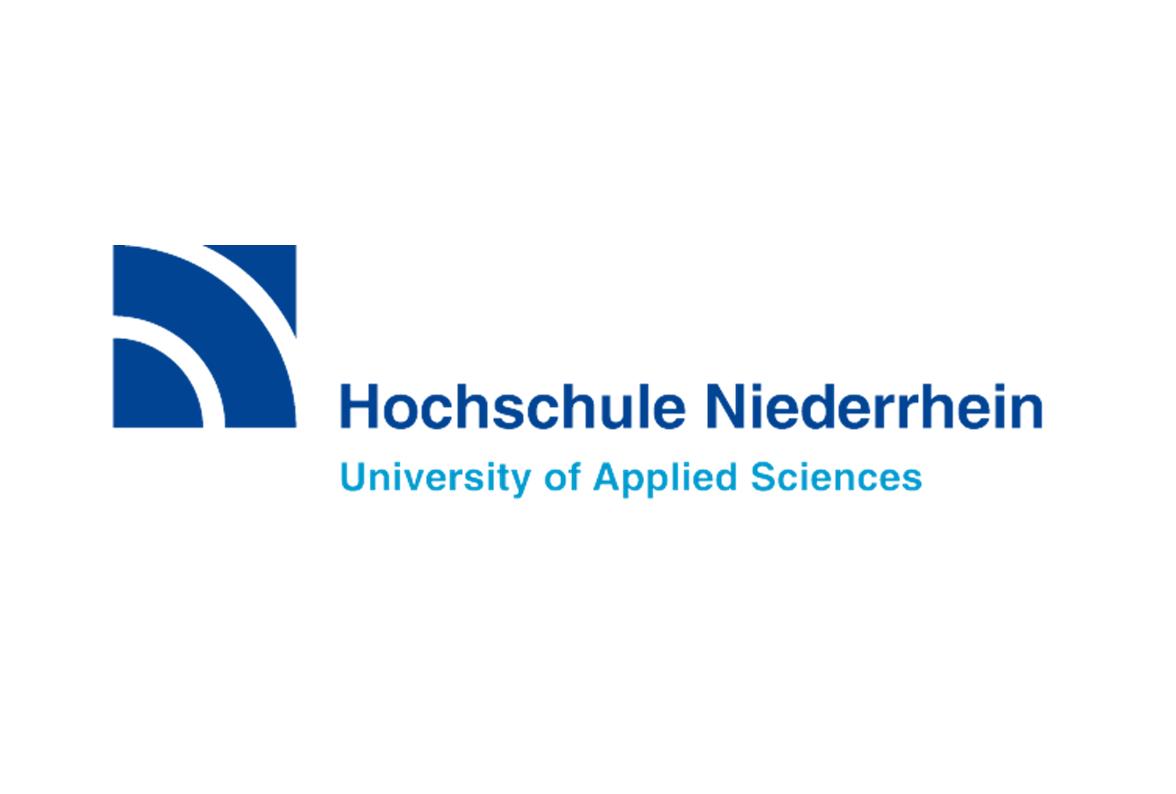 hochschule-niederrhein_