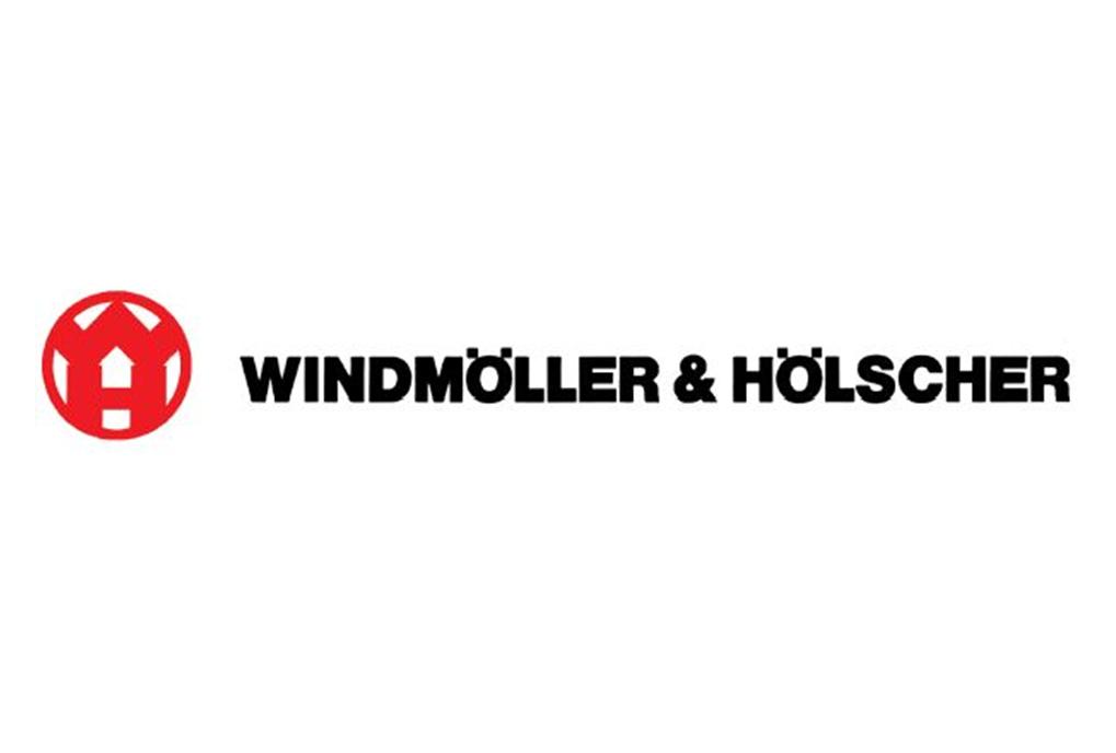 windmller-hlscher