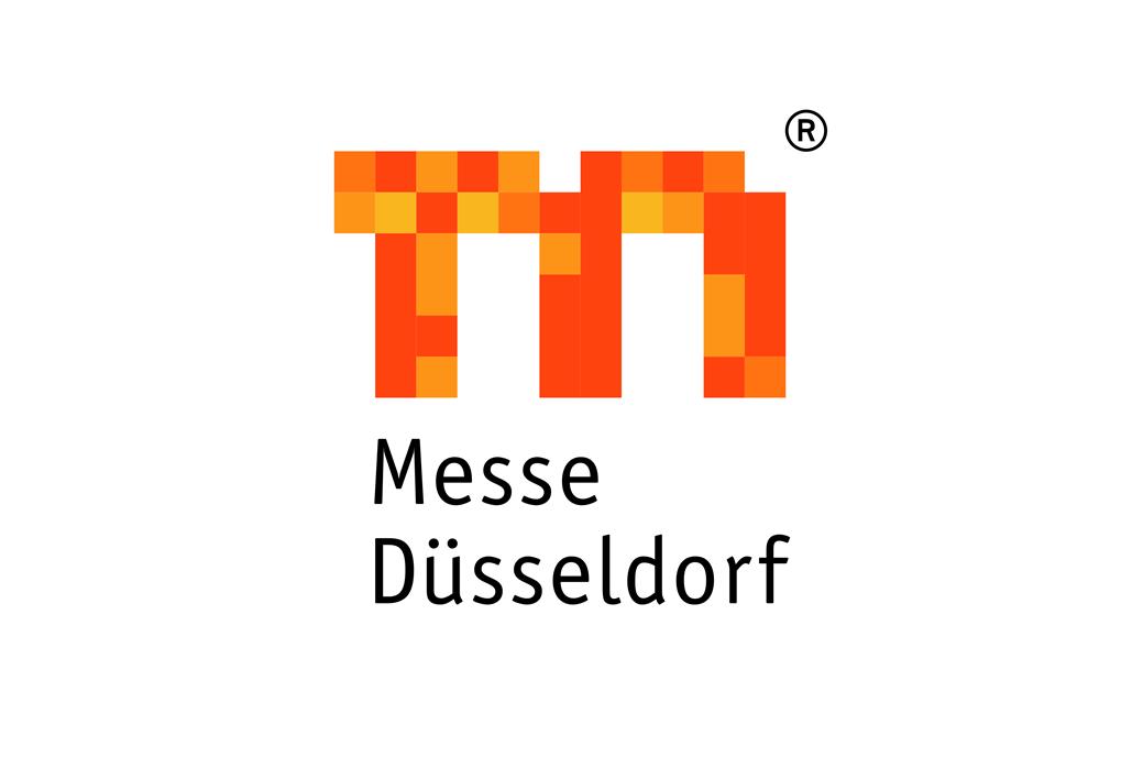 messe-dsseldorf