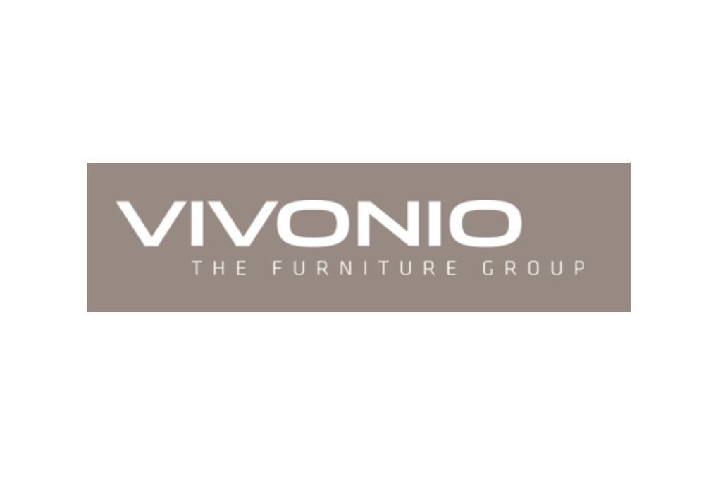 vivonio-furniture