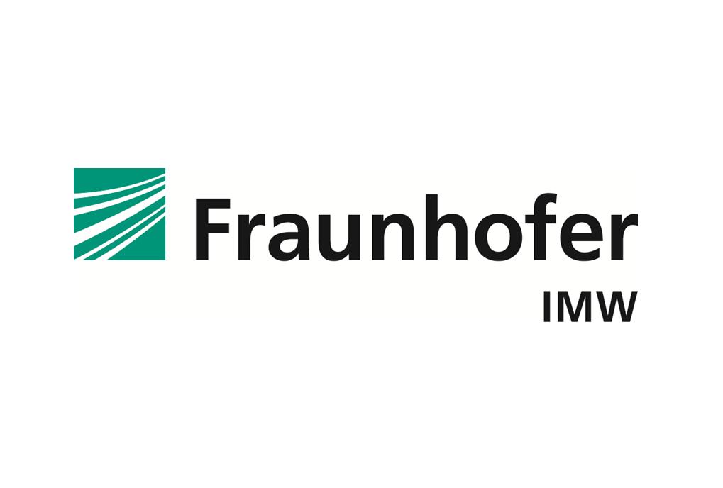 fraunhofer