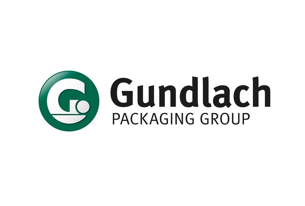 gundlach-packaging-group_m