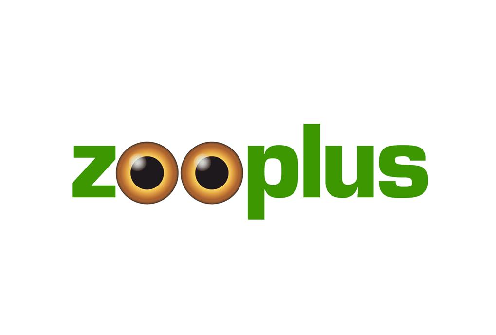 zooplus_m