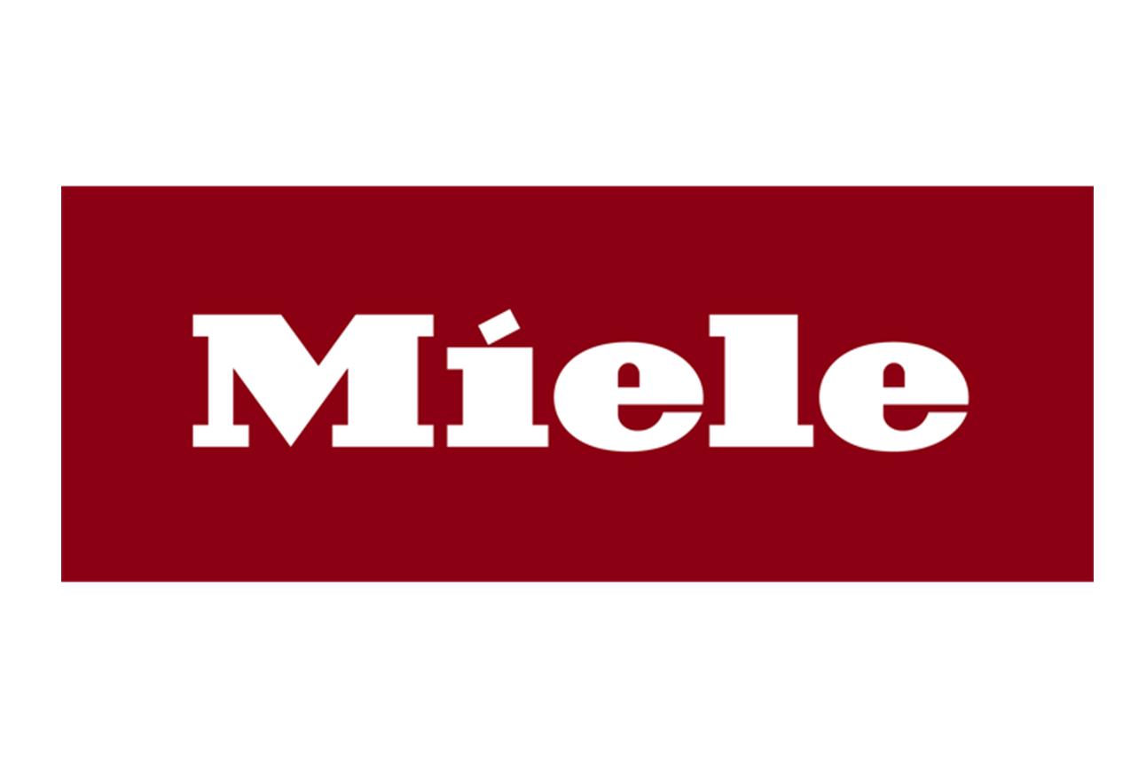 Miele_M